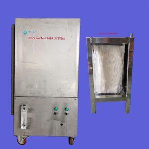 Lab-Test-MBR-System